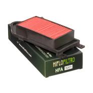 Filtro Aire HFA5001 Kymco Agility 125