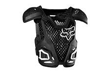 Protecciones de Motocross