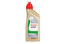 Aceite para Motor 2T moto