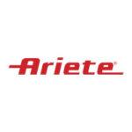 Marca Ariete