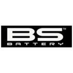 Marca BS Baterías