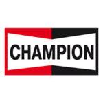 Marca Champion