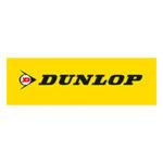 Marca Dunlop