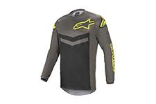 Camisetas de Motocross o Enduro