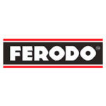 Marca Ferodo