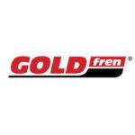 Marca Goldfren
