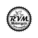 Marca RVM