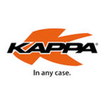 Marca Kappa