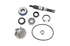 Kit de Reparación para Bomba de Agua de Moto
