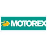 Marca Motorex