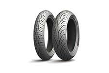 Neumáticos para Scooter