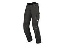 Pantalones de Moto para Mujer