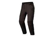 Pantalones Textil para Moto
