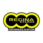Marca Regina