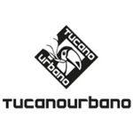Marca Tucano Urbano