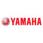 Marca Yamaha