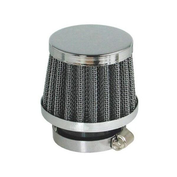 Filtro Potencia RVM 35mm Recto Metal Corto