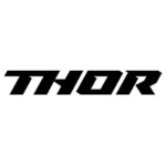 Marca Thor